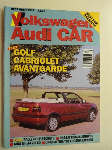B2 Type 81/85 Audi 80/90/Coupe & Quattro/4000 Model  Spare Parts 4